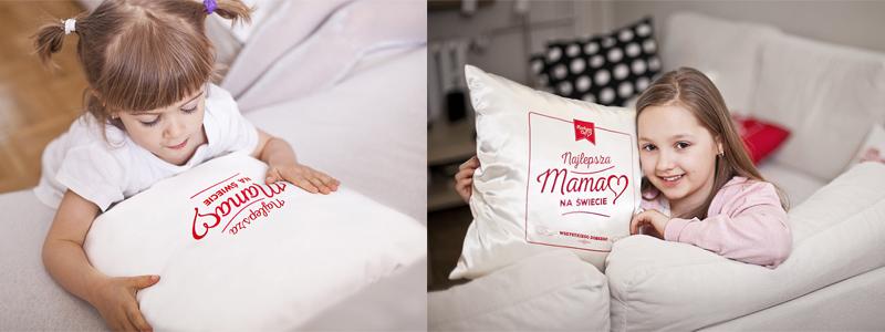 kamilpakulastudio-fotografia-reklamowa-poduszki