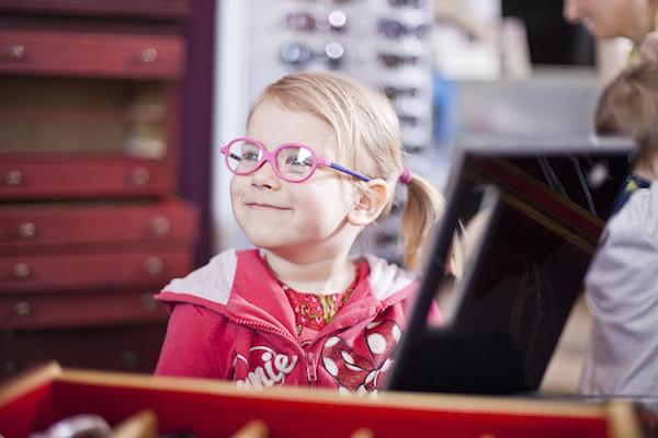 fotografia optyka dzieci