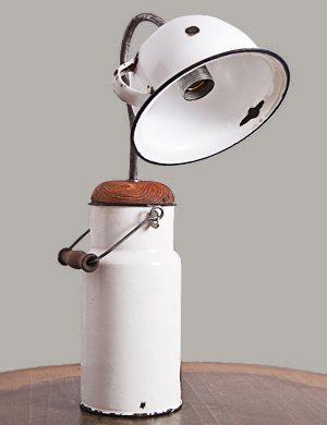 lampy po renowacji