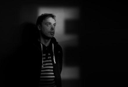 Jacek Boczar – fotograf