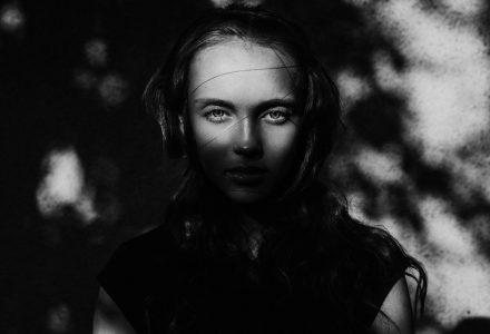 Magdalena Hałas – fotograf